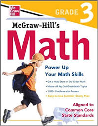 mcgraw hill math worksheets free worksheets library download and