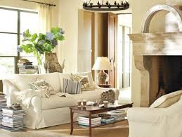 66 best interior paint color ideas images on pinterest interior