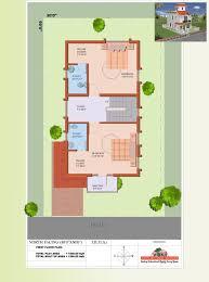 House Designs Floor Plans India Home Design House Plans For X Duplex Indiajoin Duplex House 20x30
