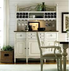kitchen buffet cabinet medium size of black buffet cabinet white