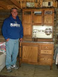 Kitchen Cabinet History Furniture Cool Hoosier Cabinet For Home Furniture Ideas