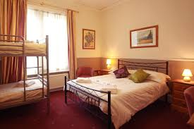 bed and breakfast the saxon house york uk booking com
