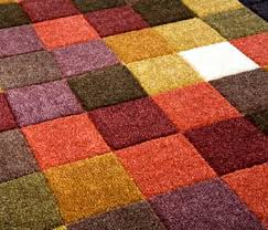 carpets and flooring gurus floor