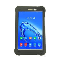 Microsoft Surface Rugged Case Mingshore Silicone Rugged Case For Huawei Mediapad T2 10 0 Pro Fdr