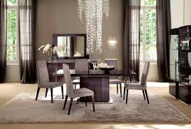 beautiful modern dining rooms 2012 roominteriors mikhail with
