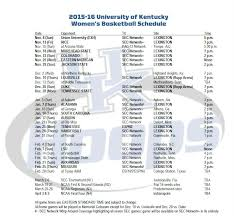 uk basketball schedule on tv uk hoops tv selections times complete for 2015 16 home schedule