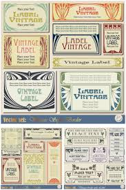 best 25 label templates ideas on pinterest printable labels
