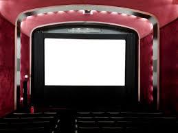 salle de cinema chez soi film bazar chroniques d u0027un art en mutation le cinéma tout écran