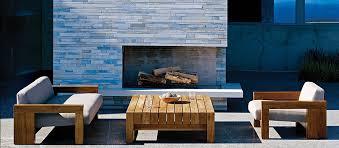 Sutherland Outdoor Furniture Ldesign Outdoor Furniture
