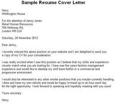 Cover Letter Examples Resume by 11 Makeup Artist Cover Letter Sample Sample Resumes Sample