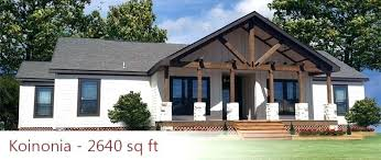 modular home plans florida modular homes florida modular homes floor plans modular homes for