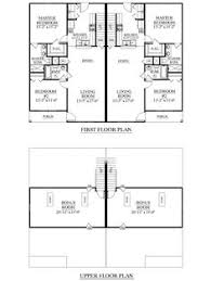 Rental House Plans Dog Trot House Plans Yahoo Search Results Tiny Homes