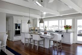 Kitchen Cabinets New York Custom Kitchen Designs Kitchen Remodelers Kitchen Cabinets