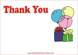 free thank you cards all occasion thank you notes and thank you cards