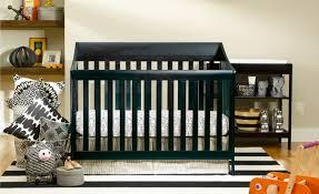 Sorelle Vicki 4 In 1 Convertible Crib Sorelle Vicki Convertible Crib 100 Convert Crib To Toddler Bed
