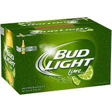 how much is a six pack of bud light buy bud light lime beer 12 fl oz 6 pack in cheap price on m