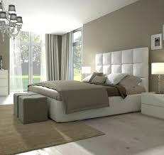 peinture moderne chambre peinture moderne chambre couleur pour chambre on decoration d