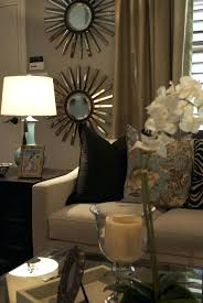 home decor with mirrors mirrors big wall mirrors with circle mirrors for walls 3 things