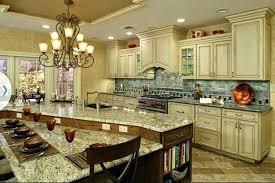 used kitchen cabinets denver kitchen cabinets denver misschay