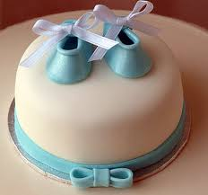 baby shower cake for customized cakes order online free