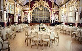 wedding deals wedding venues in east london london the finsbury town