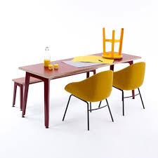 Herman Miller Meeting Table Miller Fold