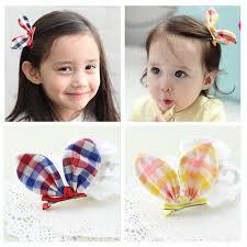 butterfly hair clip 3d butterfly hair clip cloth hair accessorise with