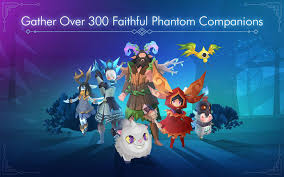 phantomgate free download for android android games room