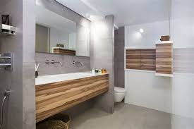 domestic and commercial tile supplier for tiles hull and beter badkamers 2015 8 domestic and commercial tile supplier