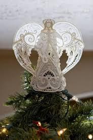 angel christmas tree topper angel christmas tree ornaments angel christmas tree topper tree