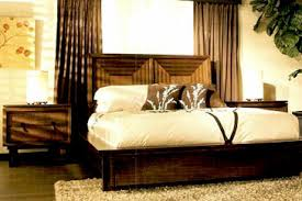 Bedroom Furniture Stores Power Lift Chairs Dining Tables Couches Sofas Furniture Store
