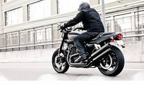 motorcycle insurance quotes ontario under 25 raipurnews