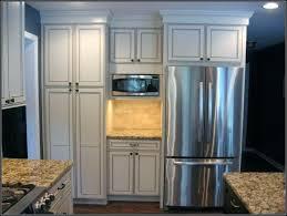 cabinet enclosure for refrigerator refrigerator cabinet enclosure fridge onlinekreditevergleichen club