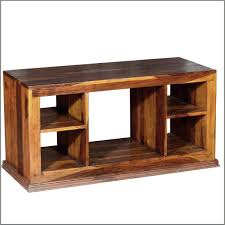 articles with funky wooden tv stands tag trendy funky tv stand