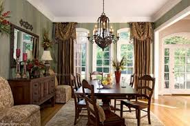 dining room ideas traditional delectable 60 modern traditional dining room ideas design ideas