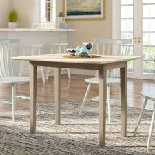 outdoor drop leaf table drop leaf outdoor table wayfair