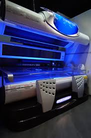 electric sun tanning salons coral gables 33134 south miami fort