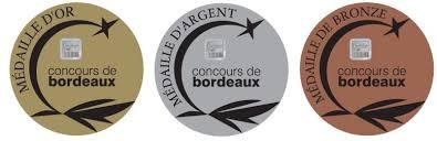 chambre agriculture bordeaux présentation concours de bordeaux vins d aquitaine