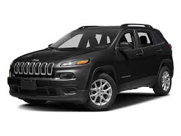 2016 jeep cherokee sport white used 2016 jeep cherokee for sale raleigh nc 1c4pjmab6gw292988