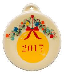 ornaments dillards