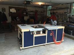 15 best woodworking bench images on pinterest woodwork
