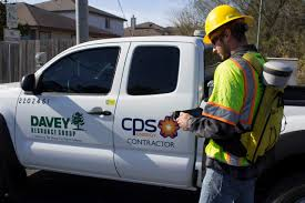 Cps Energy Outage Map Pole Attachment Services