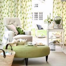 Wohnzimmer Wohnideen Uncategorized Erstaunlich Kleidermaedchen Interiorblog