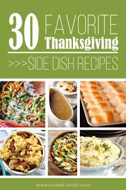 savory thanksgiving recipes 148 best thanksgiving images on pinterest fall decor