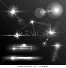 light stock images royalty free images vectors
