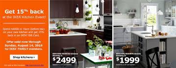 Design A Kitchen Ikea Ikea Design Kitchen 18 Gallery Image And Wallpaper