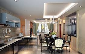 modern kitchen living room ideas kitchen islands interior design ideas for living room open