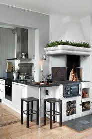Not Just Kitchen Ideas 69 Best Kuchyně Images On Pinterest Dream Kitchens Architecture