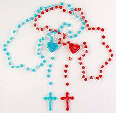 free rosary free holy rosary holy rosary and free
