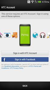 htc ime apk htc backup android apps on play